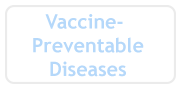 Vaccine Preventable Diseases Pubs