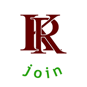 Join Kid Risk